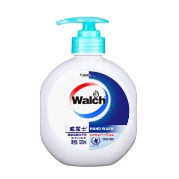 威露士 洗手液,525m