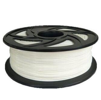 奥尔克特ALLCCT 3D打印机耗材,1kg,白色,PLA1.75mm