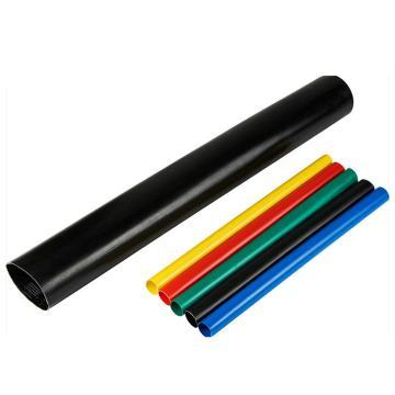 德力西DELIXI 1KV交联电缆中间连接 5芯 10-16mm2,DHARSZJ5X1016