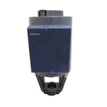 西门子SIEMENS 电动阀执行器,SKC62(带售后承诺保证书、安装调试)