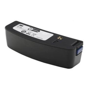 3M 高性能电池,TR-332,1个/箱