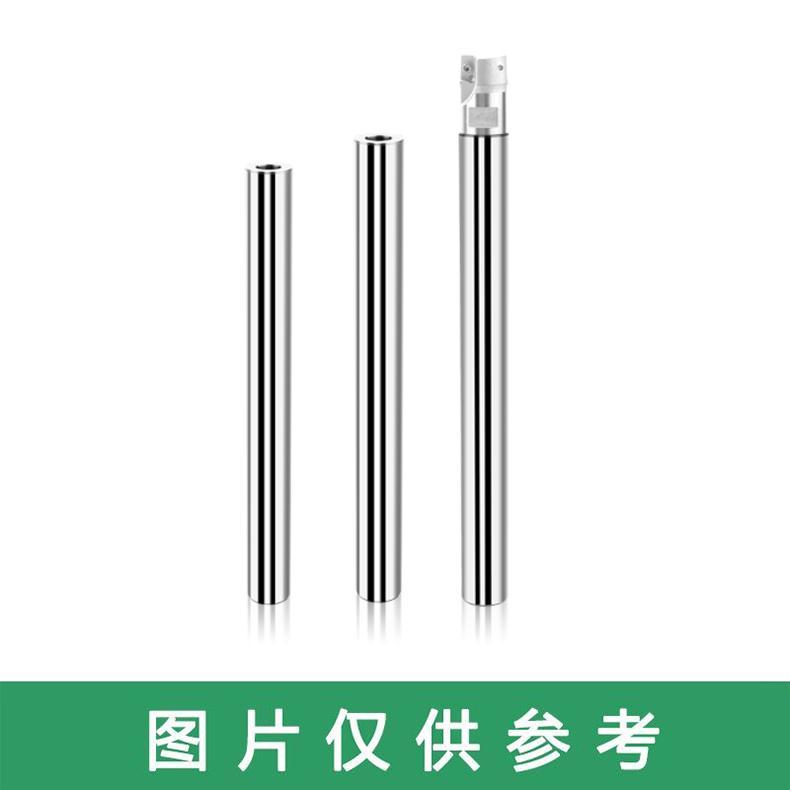 伊斯卡 螺纹铣刀,MTECS06024C9 0.5ISO 908