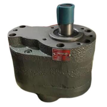 西域推荐 齿轮泵 CB-B125 流量:125压力:2.5mpa转速:1450