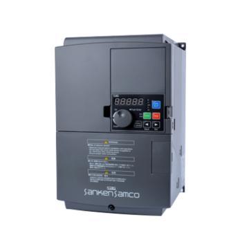 三垦 变频器,VM06系列 7.5KW Vm06-0075-N4