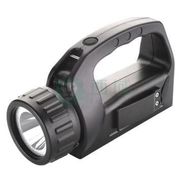 华量 手提式防爆巡检强光灯 BHL410,单位:个
