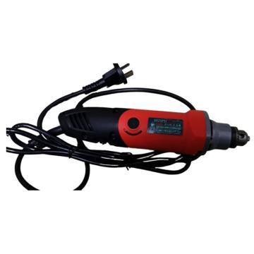 汇普 调速打磨机,8225 S1J-HC-25 220V 50HZ 240W