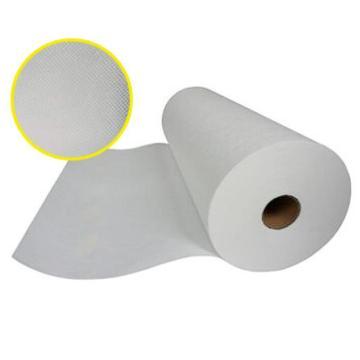敬智 过滤纸,JZ-1030,轴径50mm,厚度0.2mm,0.75m*500m