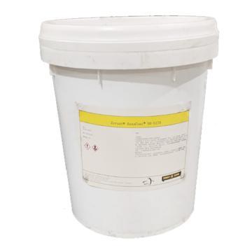 北美防銹 防銹蠟,AxxaCoat 90,20L/桶