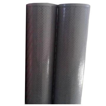 黎明 滤芯,EF3-40