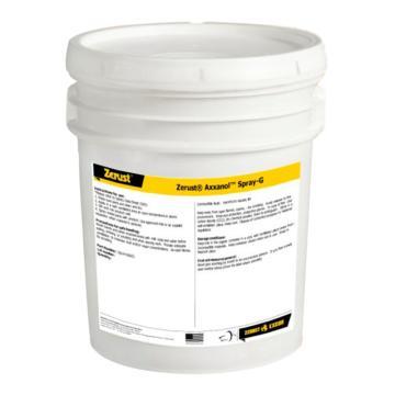 北美防銹 防銹脂,AxxanollTM Spray-G,20L/桶