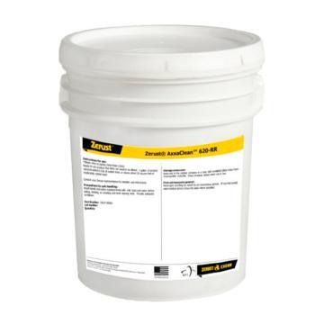 北美防銹 中性除銹劑, AxxaClean ICT620-RR,20L/桶