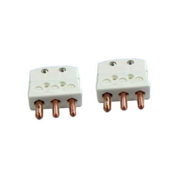 OMEGA 标准连接器,OTP-U-M