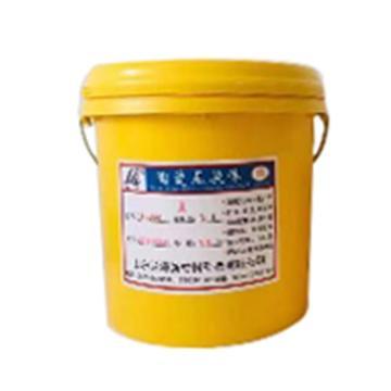 兰海 陶瓷基涂层材料,LH-SIAL-4011,7.5kg/组
