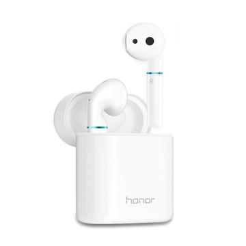 华为荣耀耳机,Flypods pro 无线蓝牙 白色