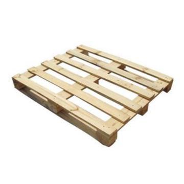 8113820西域推荐 木托盘,1300×1100×150mm