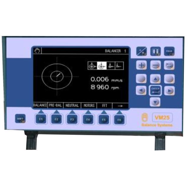 Balance 平衡仪面板,9PAVM2511CL300