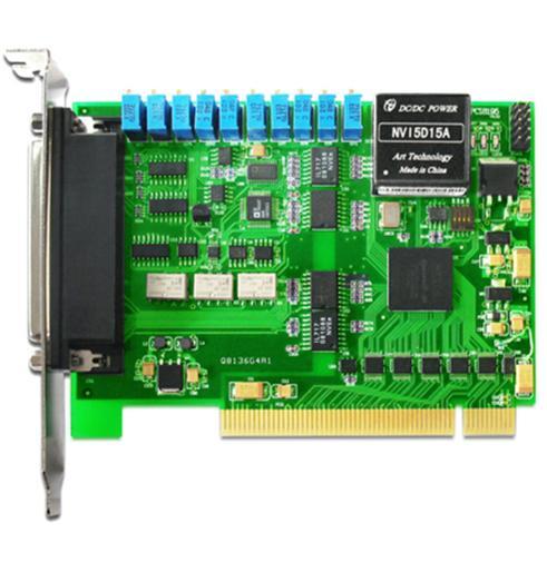 Balance 电源控制模块,9SHVM2000AL060