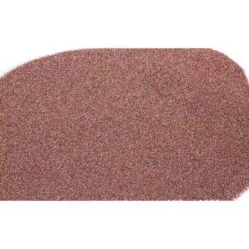 西域推荐石榴砂100,莫氏硬度>7.1,密度4g/立方厘米;25公斤塑编袋包装,内衬防潮袋
