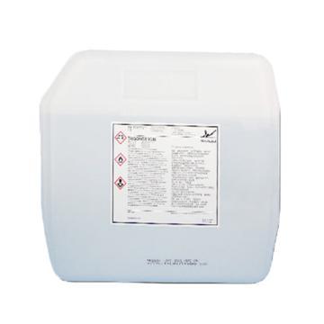 阿克苏 通用固化剂,V388,20KG/桶