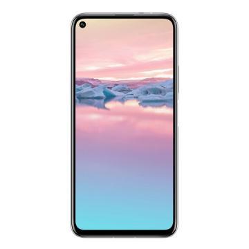 華為榮耀手機,20pro(8+128) 冰島幻境