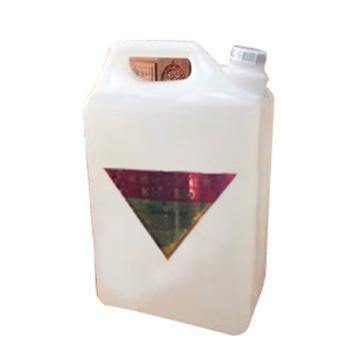 西域推荐 有机硅烷偶联剂,KH-550,5kg/桶