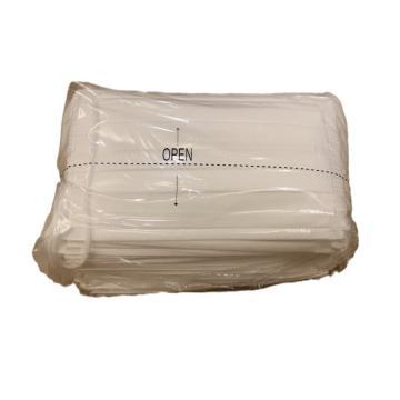 西域推荐 一次性口罩,XSBE,60只/包