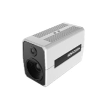 海康威视 在线测温摄像仪,DS-2TA13-7VI/H1