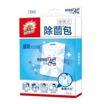 威王除菌包,16包/箱