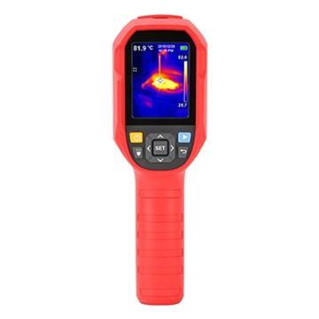 優利德/UNI-T 人體體溫紅外熱像儀,UTi165H