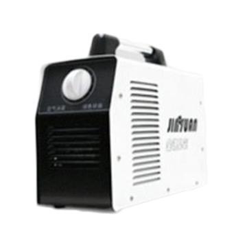 便携式臭氧发生器,臭氧产量:7g/h,日常空间空气消毒1g臭氧可以作用20立方,颜色随机,非医疗器械,家用