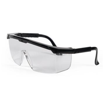 蓝鹰 防护眼镜,PS03C