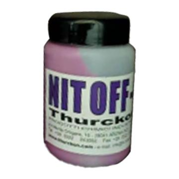 瑟肯 离子氯化保护涂料,NIT-OFF-I,0.25kg/桶