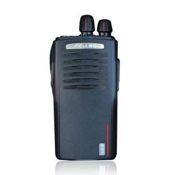 欧标 对讲机,TH-308带耳机耳麦