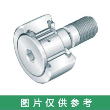 INA 螺栓型滾輪軸承,KRV32-PP