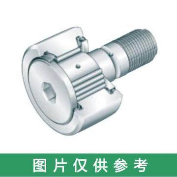 INA 螺栓型滾輪軸承,KR19-SK-PP