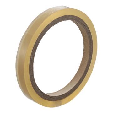 三博特(Sanplatec) 耐寒胶带 1个,27324 透明,81-0444-01