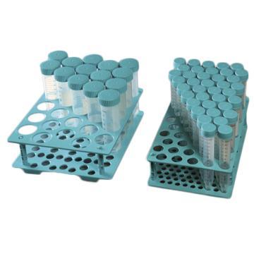 耐思(NEST) 离心管架 610001 1袋(5个),610001,CC-9890-01