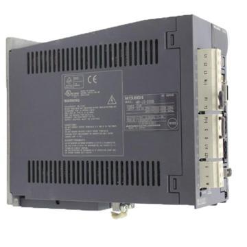 三菱电机 伺服放大器,MR-J3-200B