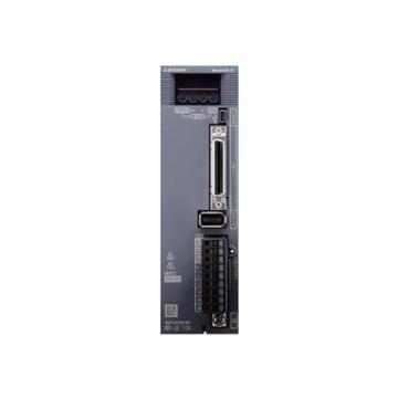 三菱电机 伺服驱动器,MR-JE-10A