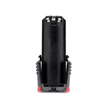 博世锂电池,3.6V 1.3Ah,2607336242(临时缺货)