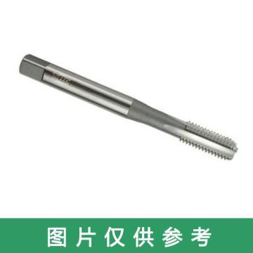 陕刃 丝锥,M10*0.75-H2-D(12~18)um