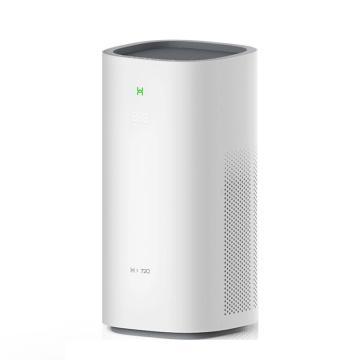华为智选全效空气净化器(KJ500F-EP500H)