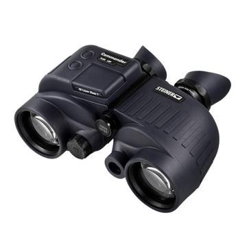 视得乐 测距望远镜(领航系列),2329