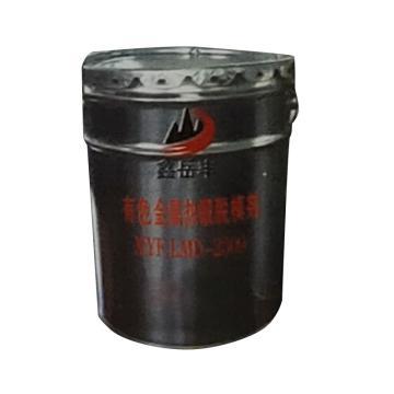石墨乳( 20公斤/桶),LMD-A 20公斤/桶