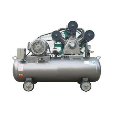 空压机,SKPAC-90