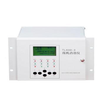 北京天利(TIANLI) 微机消谐仪,TLX99-3A