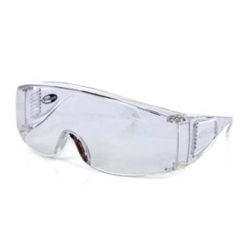 霍尼韋爾Honeywell 訪客眼鏡,YQZG100001