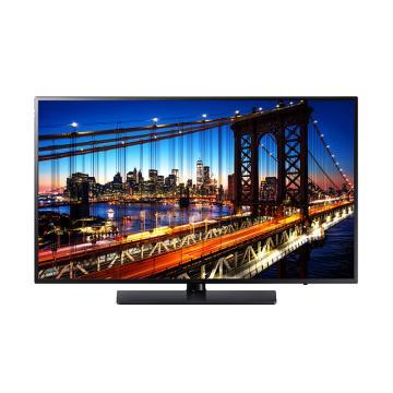 三星商用電視機,HG49AF690DJ 49寸高清 商用電視機 (含掛架)(升級型號為:HG55AJ630UJJXZ)