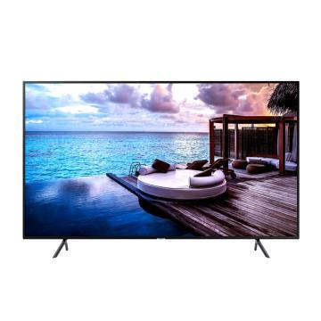 三星商用電視機,HG75AJ690UJ 75寸高清 商用電視機 (含掛架)(升級型號為:HG75AT690UJXXZ)