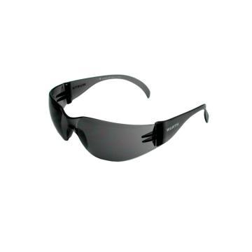 伍尔特 安全眼镜-AS/NZS1337-PC-TINTED